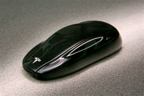 Tesla Remote These Are The 15 Coolest Car In History Keyme