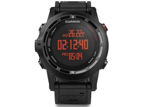 Garmin Fenix 2 0 garmin fenix 2 hardloop horloge