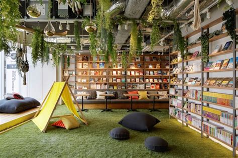 booking com appartments tsutaya opens new coworking and relaxation space in