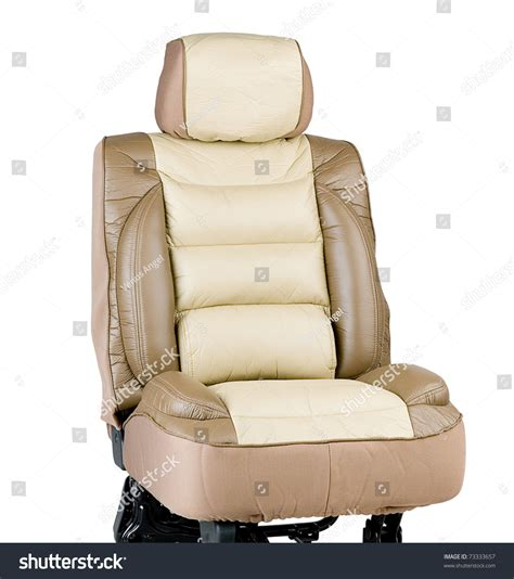 how to protect leather car seats protect your car seat from and still comfortable by