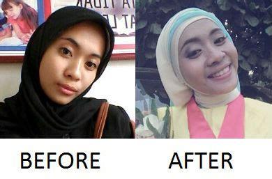 Kuas Make Up Di Pasar Baru jasa make up muslimah di pasar baru jakarta pusat