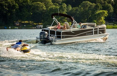 boats for sale silver lake ny 4promoyamaha silver lake marine silver springs new york