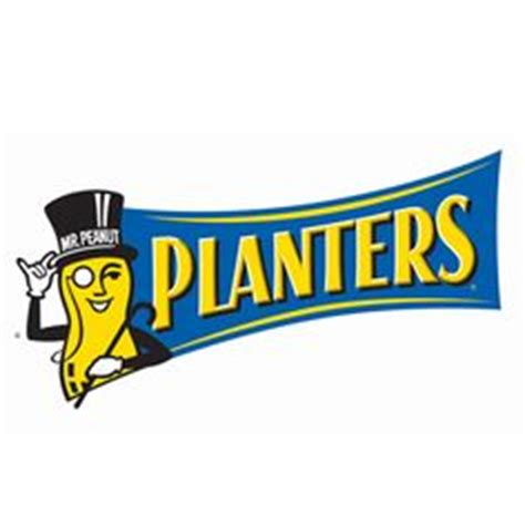 1000 images about mr peanut on planters