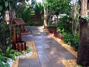 Backyard Design Ideas backyard design ideas without grass simple backyard