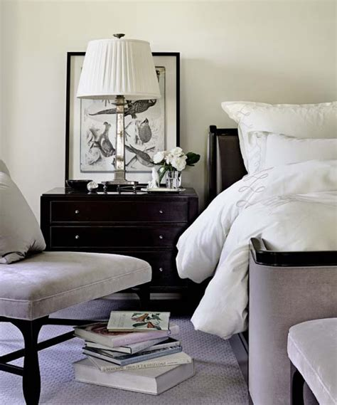 barbara bedroom decor inspiration at home with barbara barry interior