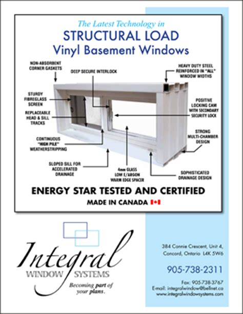 basement window sizes window sizes replacement basement windows sizes