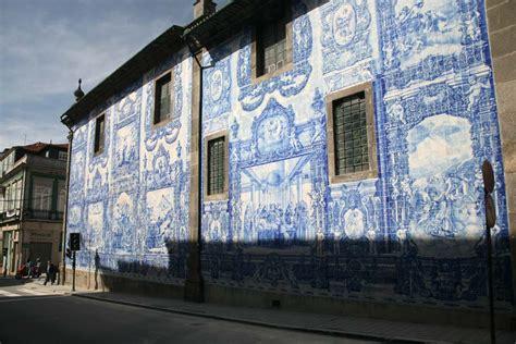 azulejos portugal porto azulejos portugal travel guide photos