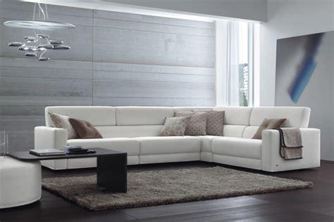 poltrone e sofa varese emejing divani e divani varese gallery acrylicgiftware