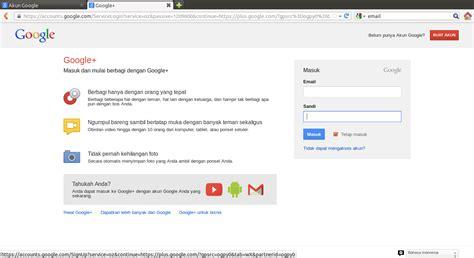 membuka akun gmail com cara membuat email di gmail aryo weleh