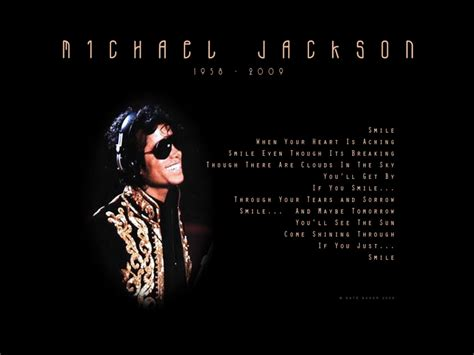 michael jackson inspirational quotes quotesgram