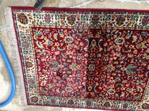 Area Rug Cleaning Services by Area Rug Cleaning Services Orange Ca Pacific Carpet