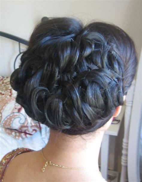 best jura hairstyles brides hairstyles