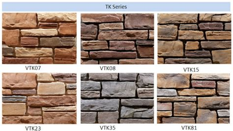 outdoor decorative tiles for walls outdoor decorative wall outdoor tiles buy