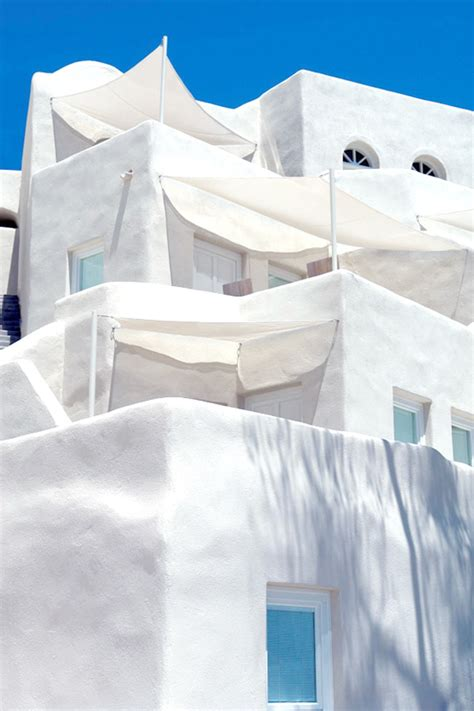 greek isle  cycladic minimalism erika brechtel