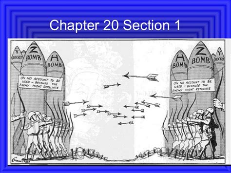 us history chapter 18 section 1 chapter 20 section 1 power point