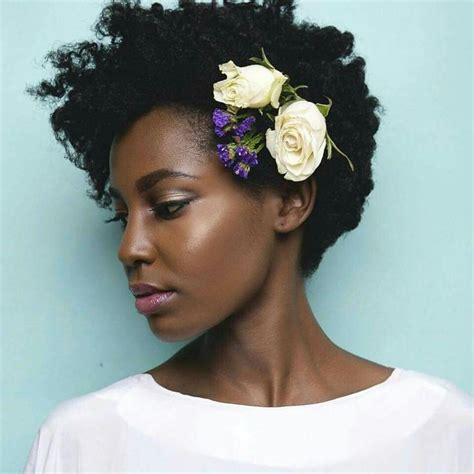 short gypsy hairstyles 572 best wedding hairstyles locs braids twists images