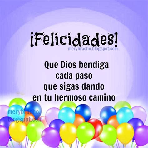 imagenes de happy birthday para hijo 17 best images about mensajes on pinterest facebook tes