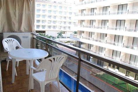 apartamentos baratos en salou para 6 personas apartamentos casalmar en salou desde 24 destinia