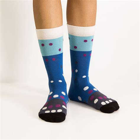 Air Socks part air socks lmb knitwear
