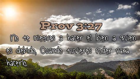 imagenes mensajes biblicos para facebook mensajes positivos cristianos para facebook imagui
