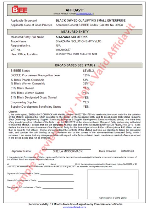 certification letter to supplier awards and certifications fresh supplier quality engineer