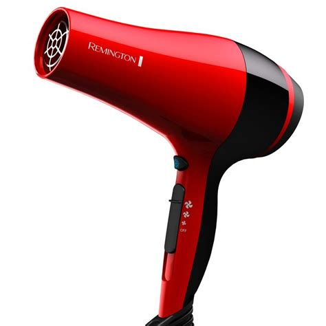 Hair Dryer Tc 1395 17 best images about what to pack on get it disposable razors and toms