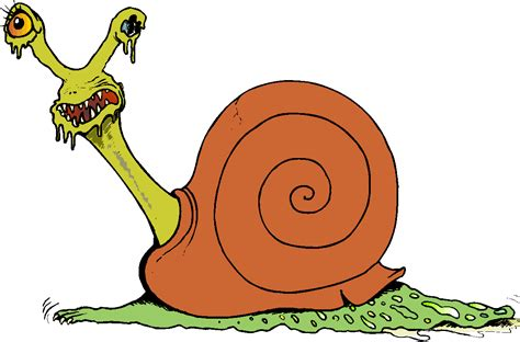 free clipart images snail clipart 5 free images clipartwork cliparting