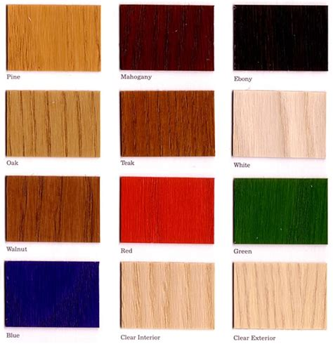 wood paint colours crowdbuild for