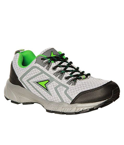 power trail ina115 sport shoes price in india buy power