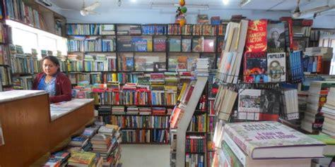 kathmandu books the best bookshops in kathmandu nepal lse review of books