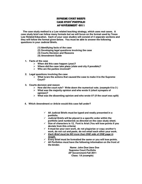 How To Write A Brief Resume by Sle Brief World Of Exles
