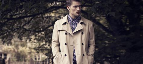 key spring jackets for men and how to wear them