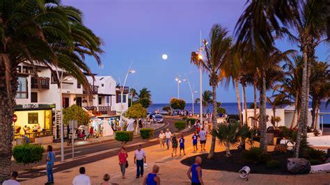 best hotel in puerto del carmen lanzarote puerto del carmen club las calas