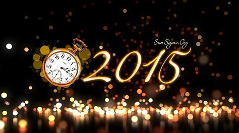 new year horoscope predictions 2015 2015 new year horoscope car interior design