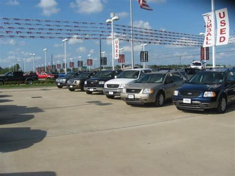Tomball Jeep Tomball Dodge Chrysler Jeep Tomball Tx 77375 Car