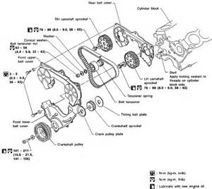 1999 nissan pathfinder engine diagram 1999 get free image about wiring diagram