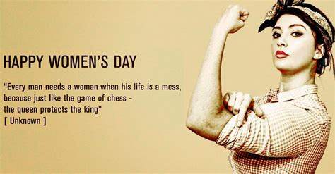 Beautiful And Quotes In 2018 38 powerful womens day 2018 messages quotes and sayings