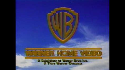 warner home logo newhairstylesformen2014