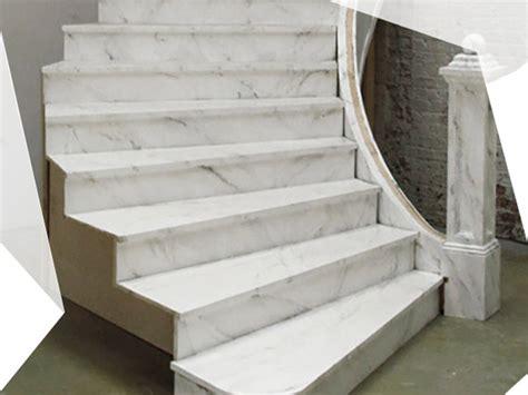 scale interne a giorno rivestimento scale rimini novafeltria scale a giorno
