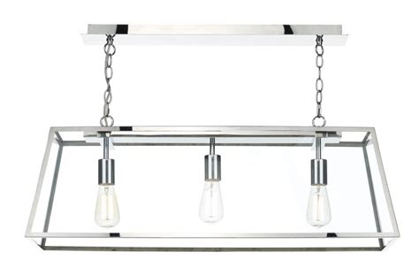 stainless steel kitchen lights inspiring flush mount island light lighting ideas kitchen