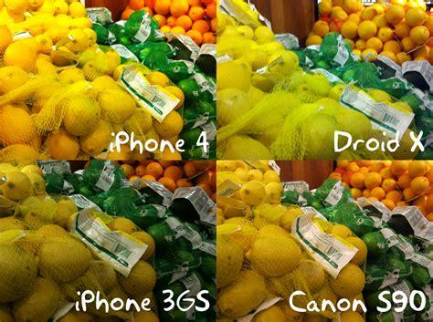 air 2 megapixel test notes iphone 4 gizmodo australia