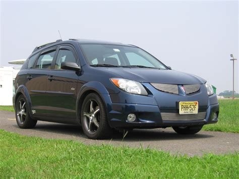 download car manuals 2008 pontiac vibe regenerative braking pontiac vibe fuel filter pontiac free engine image for user manual download