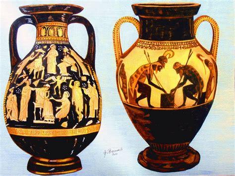 vasi antichi etruschi vasi antichi bernardi opera celeste network