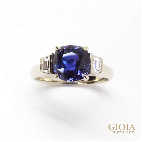 color change sapphire colour change sapphire blue to purple gemstone
