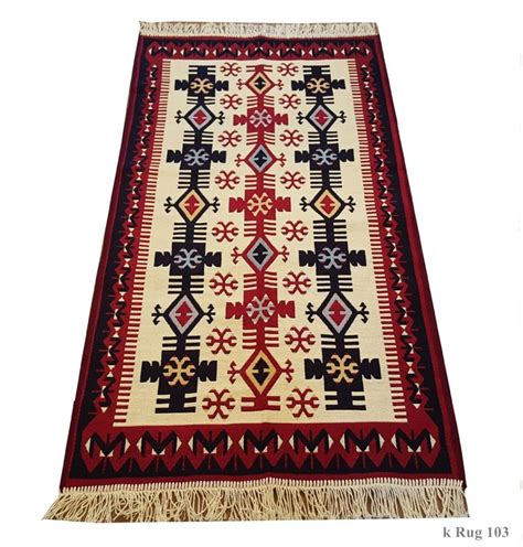 tappeto persiani tappeti persiani geometrici eg43 187 regardsdefemmes