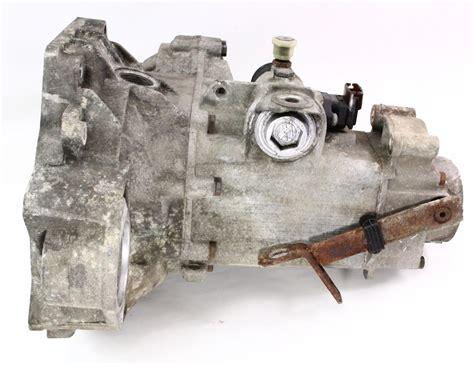 vw 5 speed transmission ebay 5 speed manual transmission 82 84 vw rabbit jetta scirocco caddy mk1 020 fn ebay