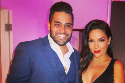 mike and jessica shahs of sunset engaged shahs of sunset 2016 spoilers c est la vida video