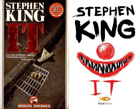 libro use this if you it stephen king libro www pixshark com images galleries with a bite