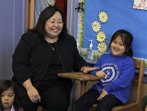 american woodworking academy hmong charter school has culture of learning
