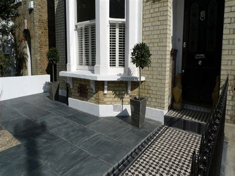 Small Terraced House Front Garden Ideas Small Terraced House Front Garden Ideas Best House Design